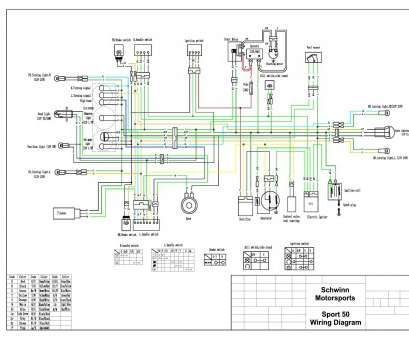 Limitorque Wiring Diagram from static-assets.imageservice.cloud