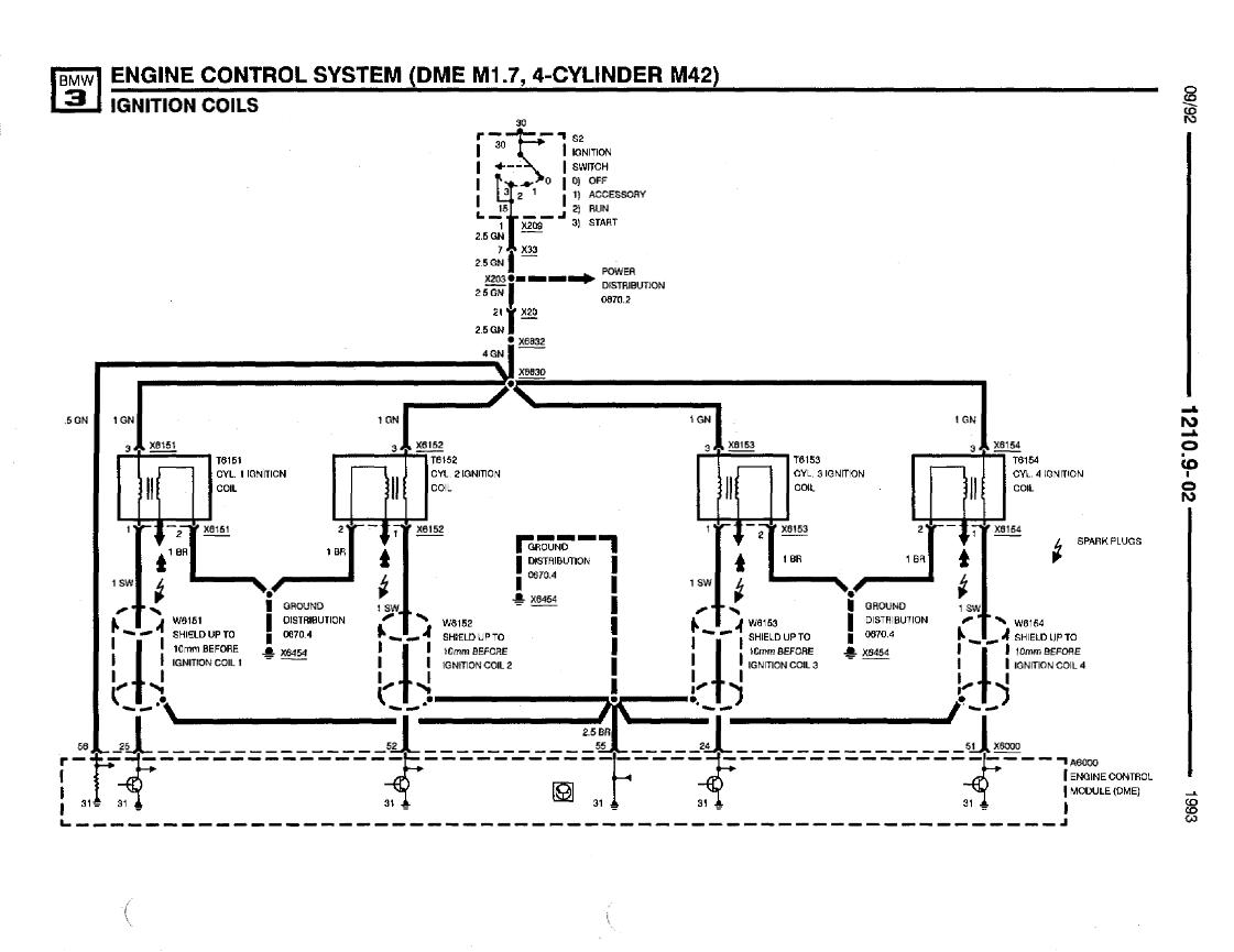 bmw m62 wiring diagram - wiring diagram 1996 f350 trailer -  hazzardzz.tukune.jeanjaures37.fr  wiring diagram resource