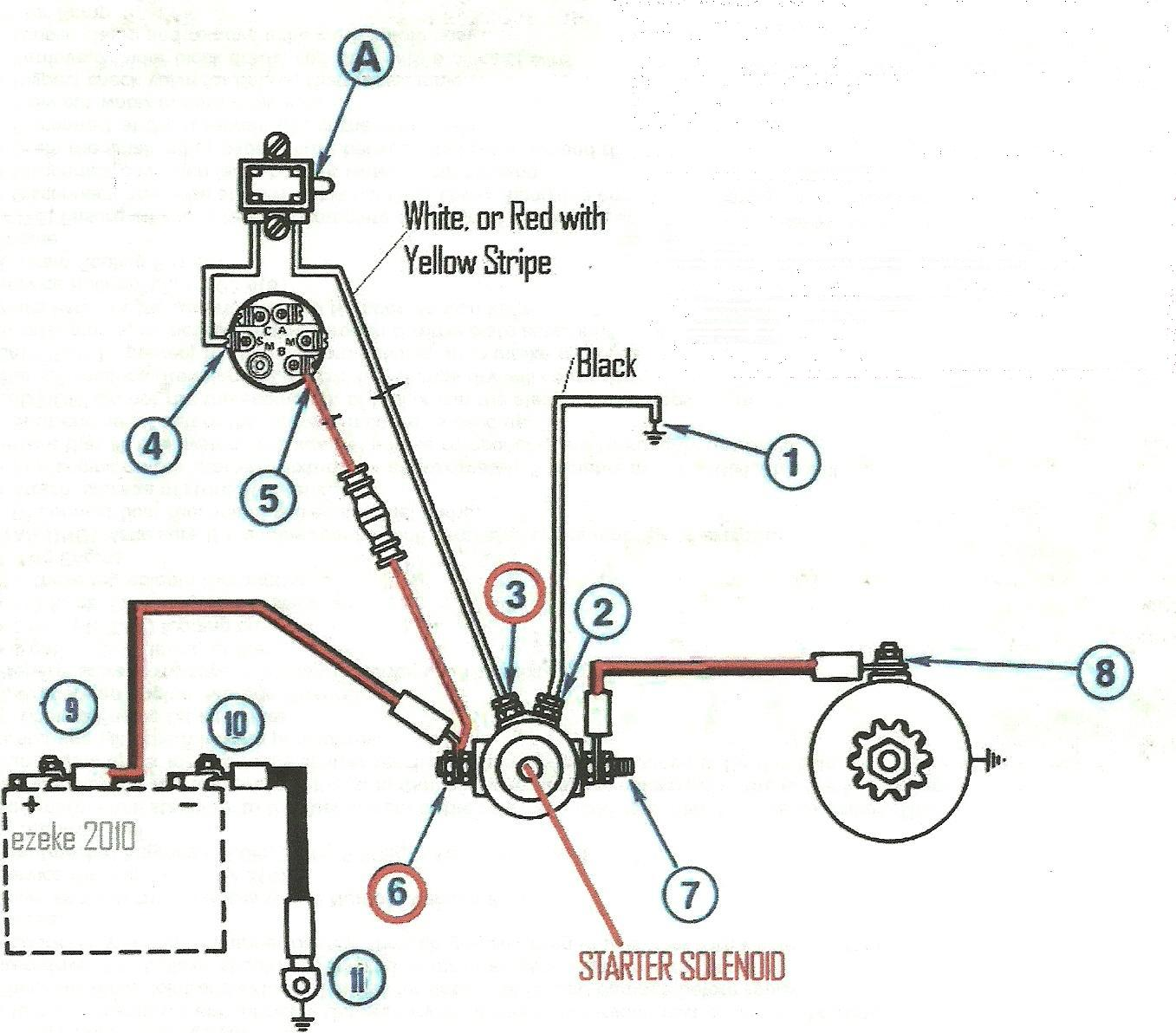 4 pole solenoid wiring diagram sd 5618  john deere tractor ignition switch wiring diagram wiring  ignition switch wiring diagram wiring