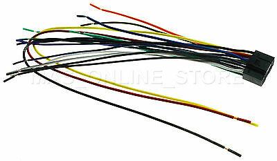 Prime Kenwood Ddx 6019 Kvt 512 Kvt 514 Kvt 516 Wiring Harness Wire Harness Wiring Cloud Rineaidewilluminateatxorg