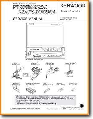 [SCHEMATICS_4JK]  VA_0363] Kenwood Wiring Diagram On Kenwood Kvt 512 Wiring Diagram | Kenwood Kvt 512 22 Pin Wiring Diagram |  | Stic Benkeme Mohammedshrine Librar Wiring 101