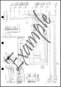[DVZP_7254]   FK_5148] Ford Econoline Van Wiring Diagram Wiring Diagram | 1983 Ford E 150 Wiring Diagram |  | Oidei Nect Sapebe Mohammedshrine Librar Wiring 101