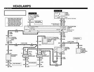 Outstanding Intermediate Switch Wiring Diagram Pdf New Viddyup Com Wiring Cloud Vieworaidewilluminateatxorg