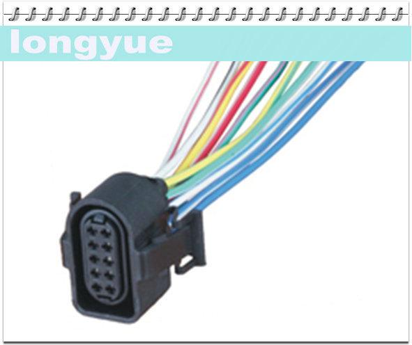 [SCHEMATICS_4CA]  KX_3995] Automotive Wiring Pigtails Free Diagram | Wiring Diagram Pigtails For Automotive |  | Lline Garna Mohammedshrine Librar Wiring 101