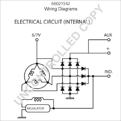 ox_9515] alternator wiring diagram likewise wilson alternator wiring diagram  unec cette mohammedshrine librar wiring 101