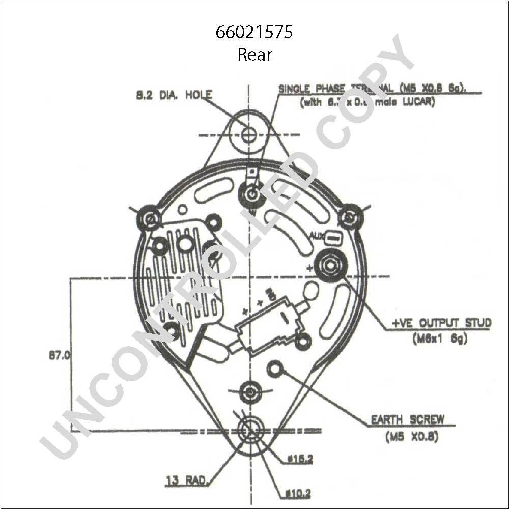 [SCHEMATICS_44OR]  ES_0417] Bosch Universal Alternator Wiring Diagram Free Diagram | Deutz Alternator Wiring Diagram |  | Alma Wigeg Vira Mohammedshrine Librar Wiring 101