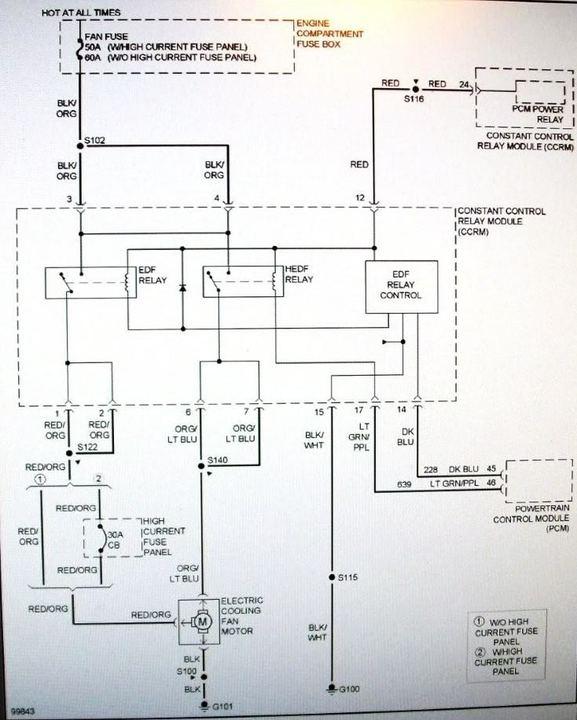 Prime Engine Wiring Diagram For 95 Mustang Gt Basic Electronics Wiring Wiring Cloud Monangrecoveryedborg