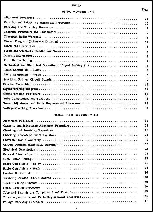 Rd 1431 Chevy Silverado Radio Wiring Diagram On 1996 Chevy Silverado Radio Wiring Diagram