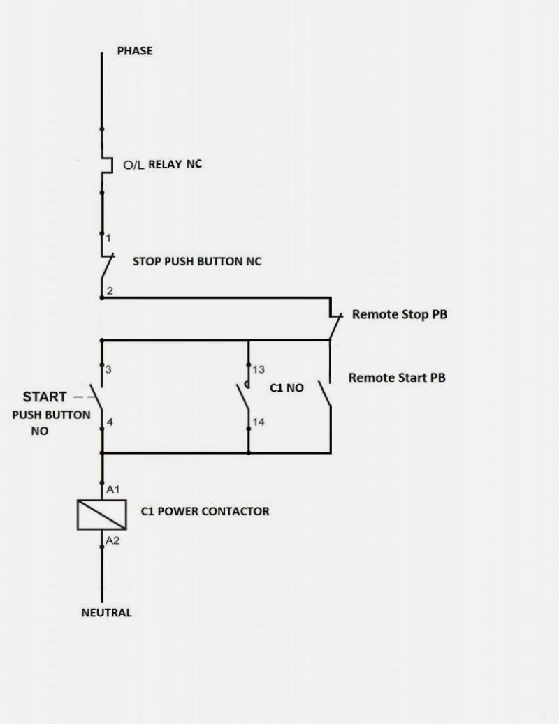 Dw 8702 Wiring Diagram Direct Online Schematic Wiring
