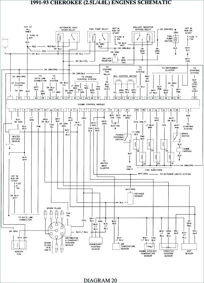 VX_5874] Wiring Diagram For 2003 Jeep Grand CherokeeTerst Umng Umng Gue45 Iosco Heeve Mohammedshrine Librar Wiring 101