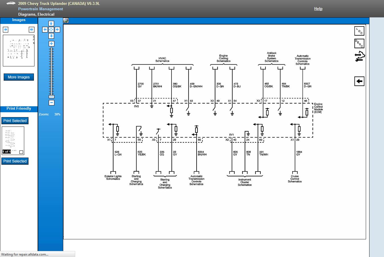 2009 chevy uplander fuse box mt 8805  2006 uplander wiring diagram download diagram  mt 8805  2006 uplander wiring diagram