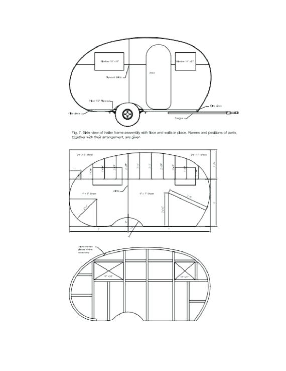 og7709 outback travel trailer wiring diagram free diagram