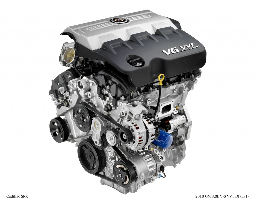 [DIAGRAM_1CA]  AS_7099] Cadillac Srx Engine Diagram Engine Car Parts And Component Diagram   Cadillac Srx V6 Engine Diagram      Barba Benkeme Mohammedshrine Librar Wiring 101