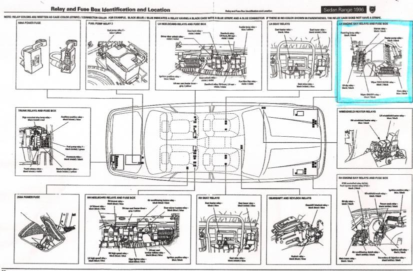 [DIAGRAM_3US]  MB_4358] Jaguar Xj6 Engine Vacuum Diagram Jaguar Circuit Diagrams | 1997 Jaguar Xj6 Fuse Box Diagram |  | Effl Cajos Vira Mohammedshrine Librar Wiring 101