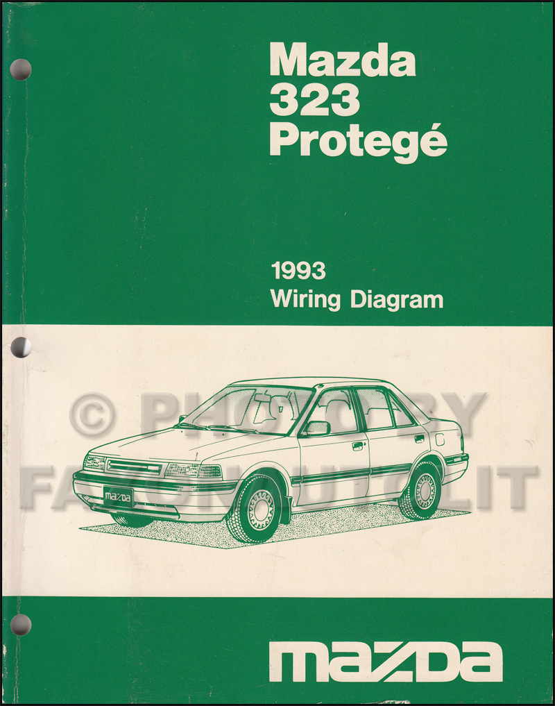 Surprising Mazda 323 1993 Wiring Diagram Premium Wiring Diagram Design Wiring Cloud Eachirenstrafr09Org