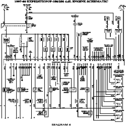 2000 ford expedition trailer wiring diagram ford expedition trailer wiring diagram wiring diagram data  ford expedition trailer wiring diagram