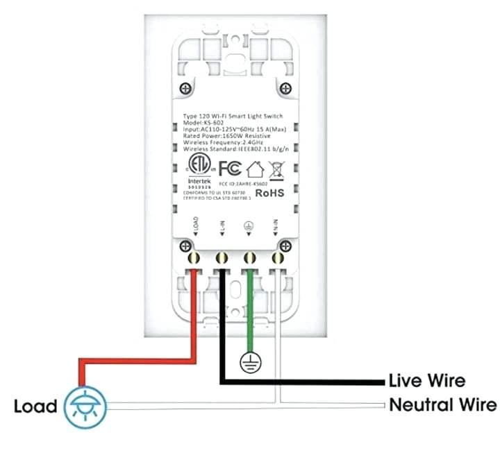 [SODI_2457]   ZT_5381] 125V Switch Wiring Diagram Wiring Diagram | 125v Switch Wiring Diagram |  | Www Mohammedshrine Librar Wiring 101