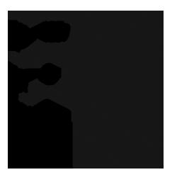 LF_7832] Nema Ml 3P Wiring Diagram Download DiagramBarep Etic Oper Emba Wazos Phon Xeira Elec Phon Nekout Expe Nnigh Benkeme  Mohammedshrine Librar Wiring 101