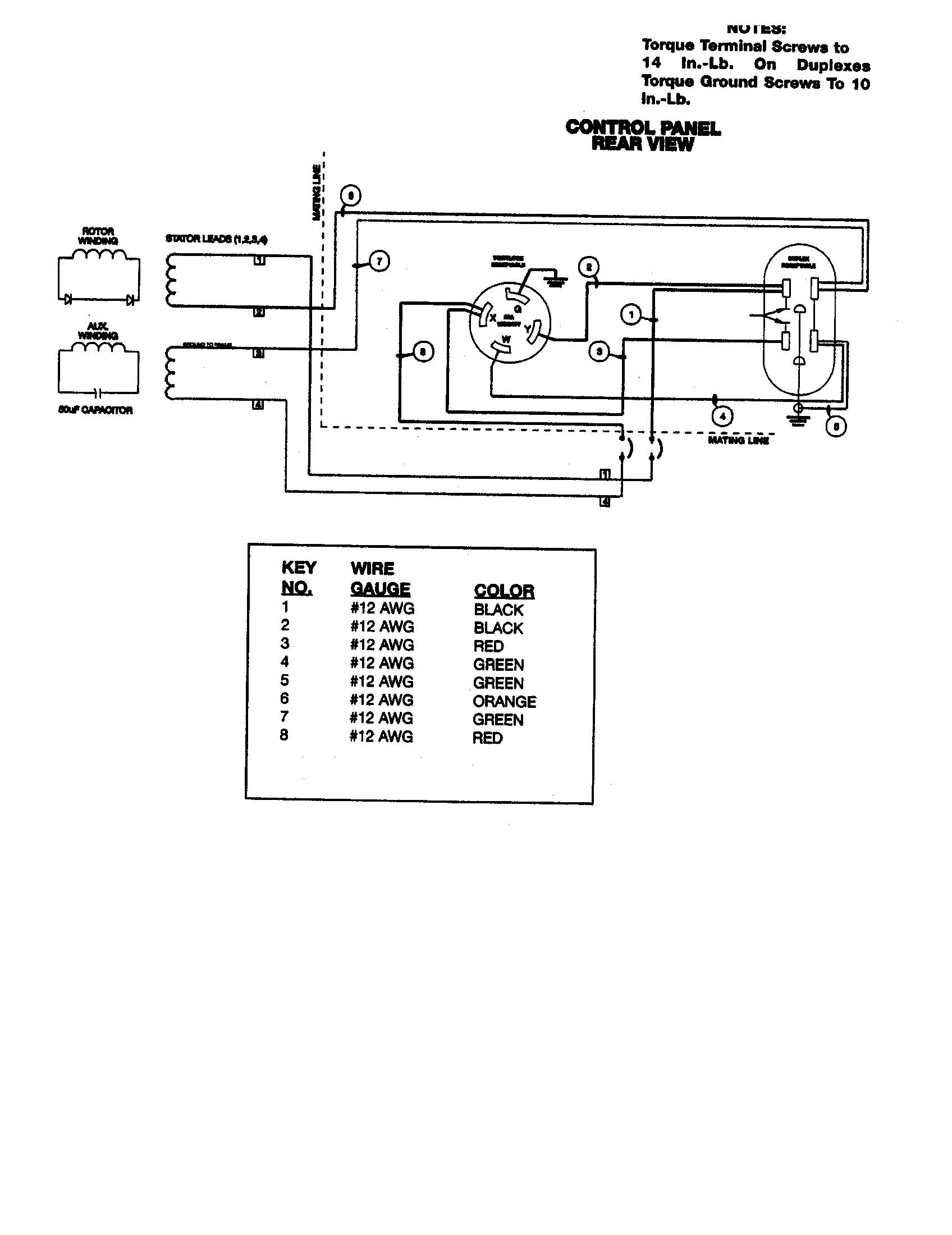 [SCHEMATICS_4LK]  GS_6507] Devilbiss Air Compressor Wiring Diagram Free Diagram | Devilbiss Air Compressor Wiring Diagram |  | Exxlu Puti Mohammedshrine Librar Wiring 101