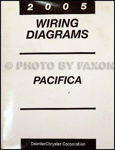1966 chrysler 300 engine wiring diagram kz 0965  06 chrysler 300 wiring diagram schematic wiring  kz 0965  06 chrysler 300 wiring diagram
