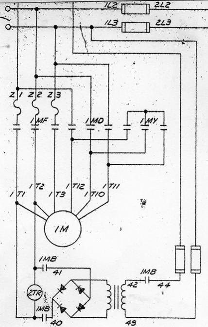 Wye Delta Wiring Diagram from static-assets.imageservice.cloud