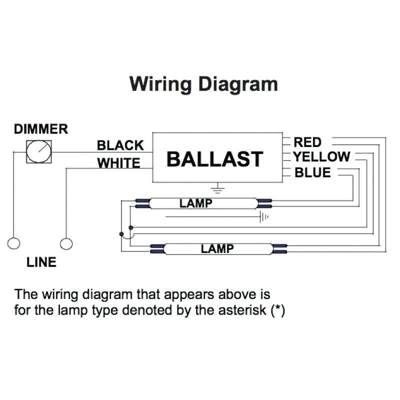 Ye 6896 400w Hps Ballast Wiring Diagram Get Free Image About Wiring Diagram Schematic Wiring
