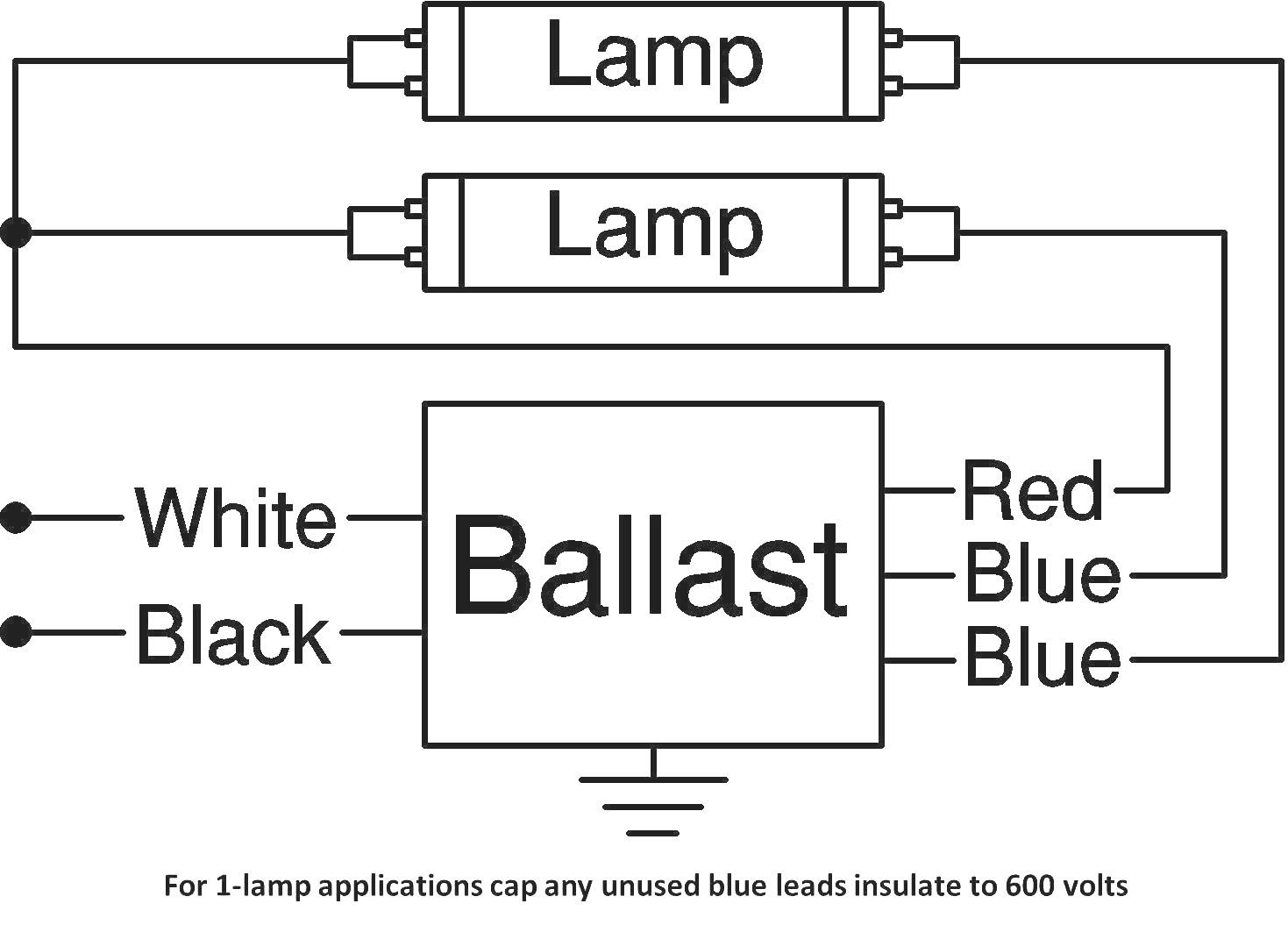 [SCHEMATICS_44OR]  CD_4421] Philips Advance Ballast Wiring Diagram Schematic Wiring | T8 Ballast Wiring Diagram For Icn 2p32 N |  | Unec Cette Mohammedshrine Librar Wiring 101