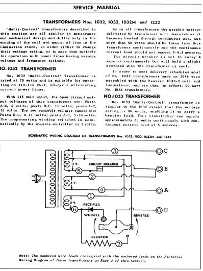 Magnificent Lionel 1033 Wiring Diagram Wiring Diagram Database Wiring Cloud Itislusmarecoveryedborg