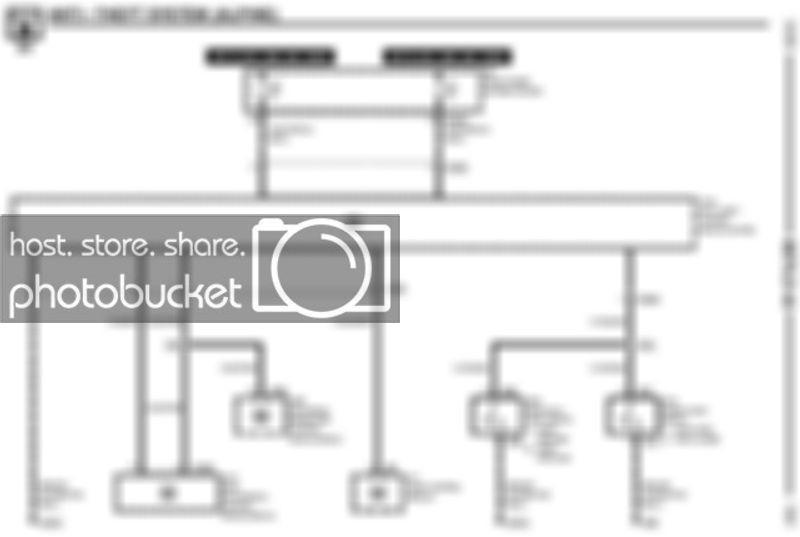 Phenomenal Bmw Alarm Wiring Diagram Wiring Diagram Data Schema Wiring Cloud Hemtshollocom