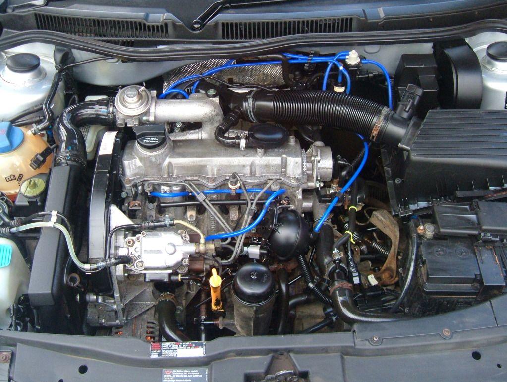 09 jetta engine diagram ca 2575  diagram of jetta wagon engine wiring diagram  jetta wagon engine wiring diagram