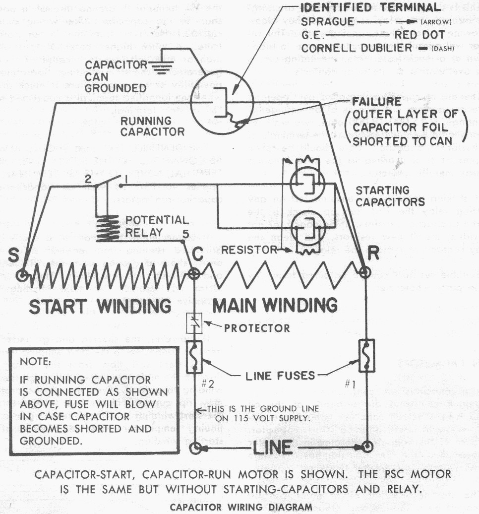 Wiring Copeland Diagram Cr32k6r Pfv 875 - Phone Wire Connections Diagrams -  rainbowvacum.citroen-wirings1.jeanjaures37.frWiring Diagram Resource