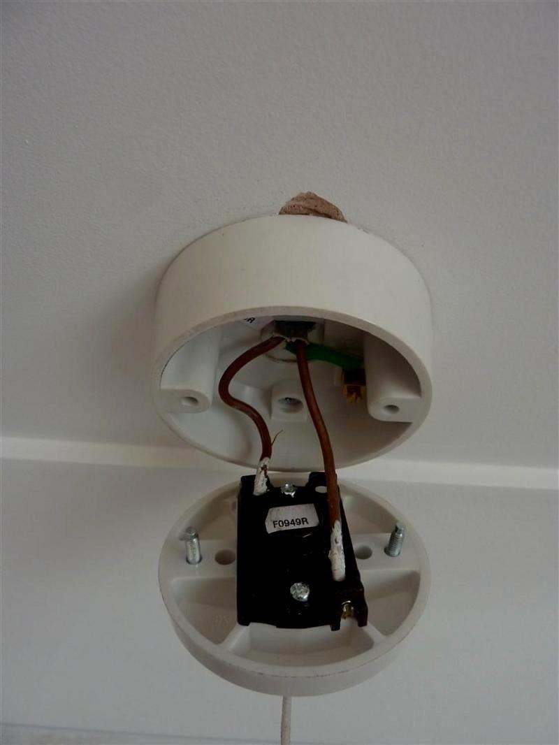 TK_3643] Wiring A Pull Switch Uk Download Diagram | Bathroom Light Pull Wiring Diagram |  | Oliti Venet Jebrp Faun Attr Benkeme Mohammedshrine Librar Wiring 101