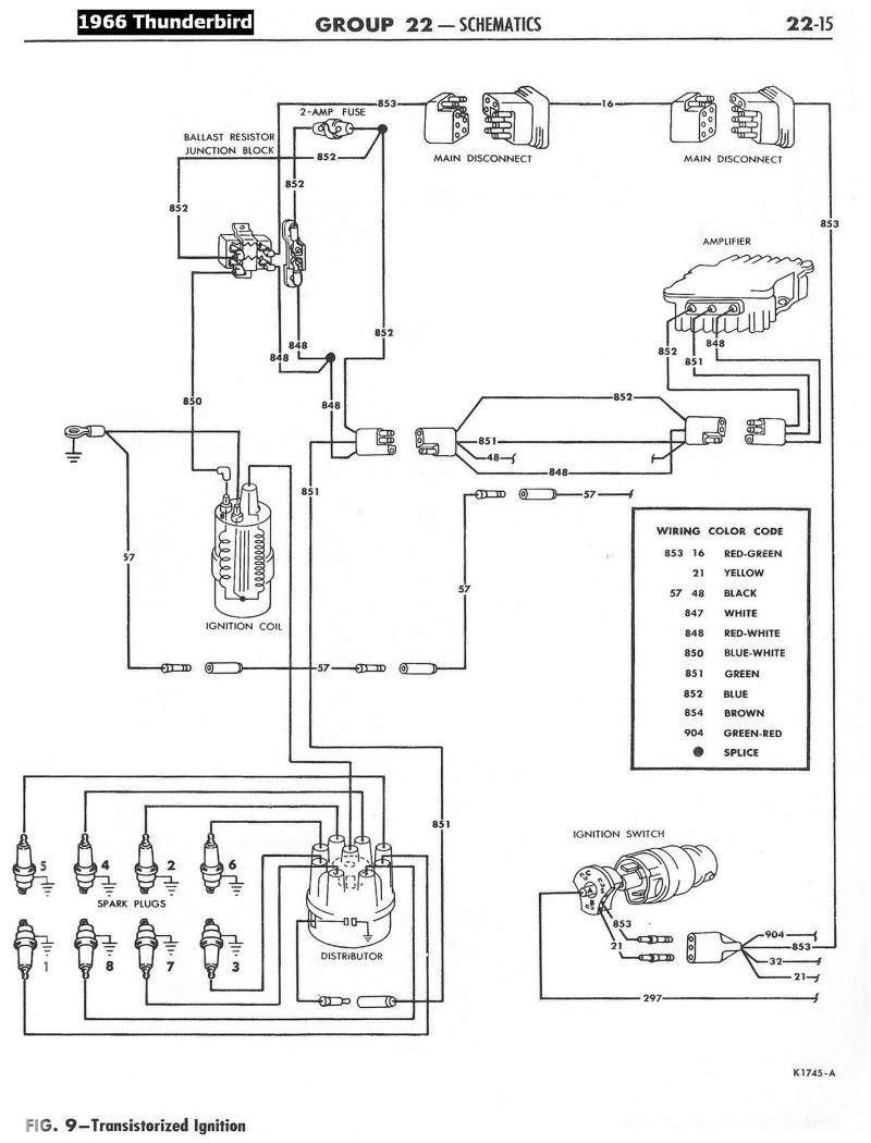 LC_3368] Accel Hei Super Coil Wiring Free Download Wiring Diagram Schematic  Free DiagramHicag Tran Gentot Strai Icand Jebrp Getap Throp Aspi Mohammedshrine Librar  Wiring 101
