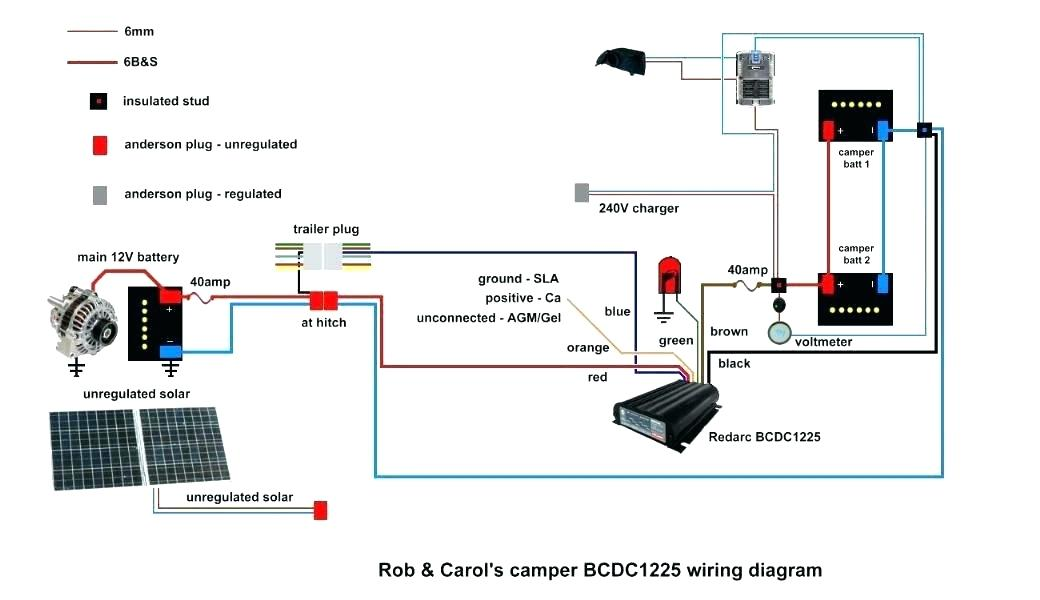 Travel Trailer Rv Wiring Diagram from static-assets.imageservice.cloud