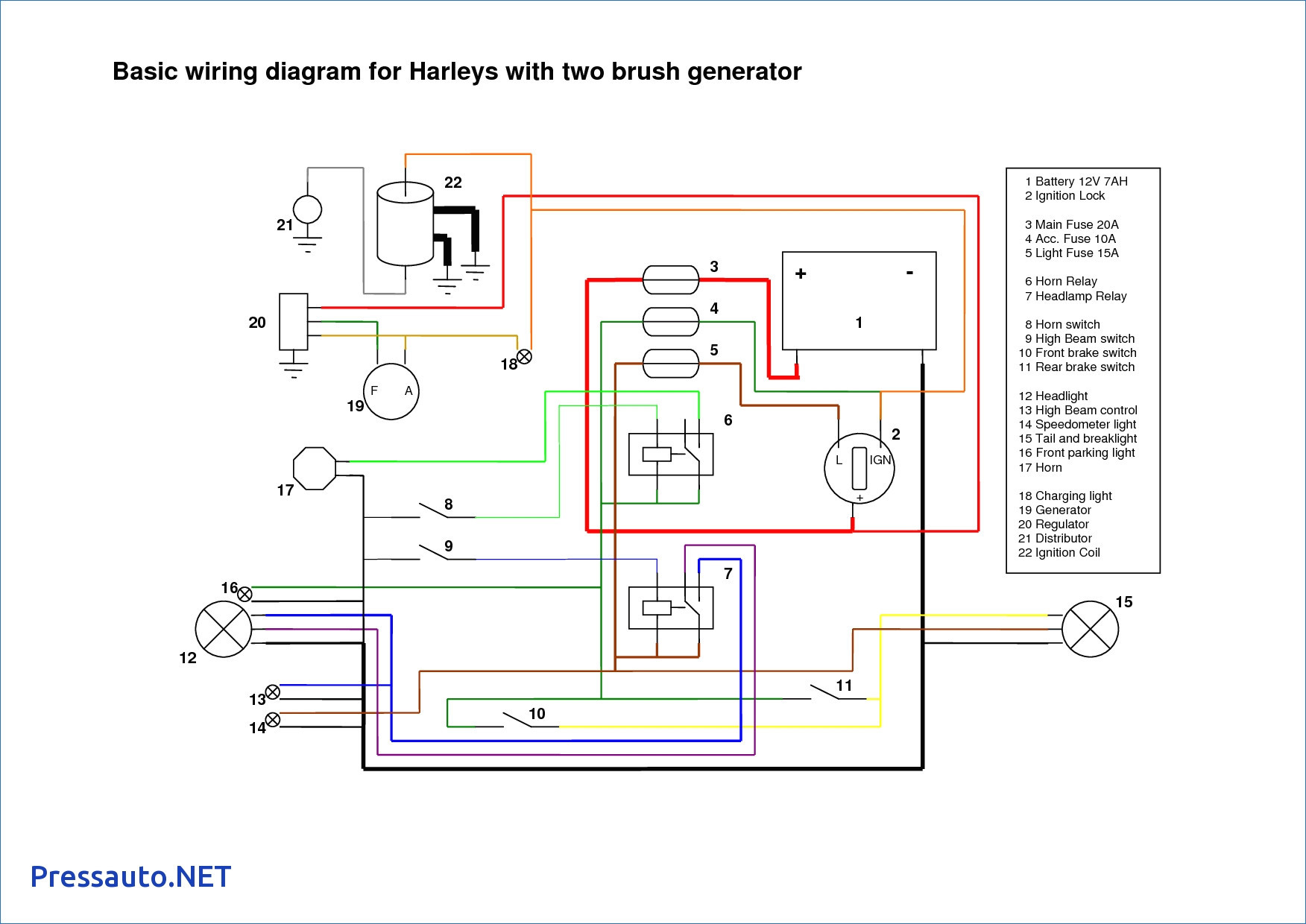 Kk 6840 Tecumseh Condensing Unit Wiring Diagram Schematic Wiring
