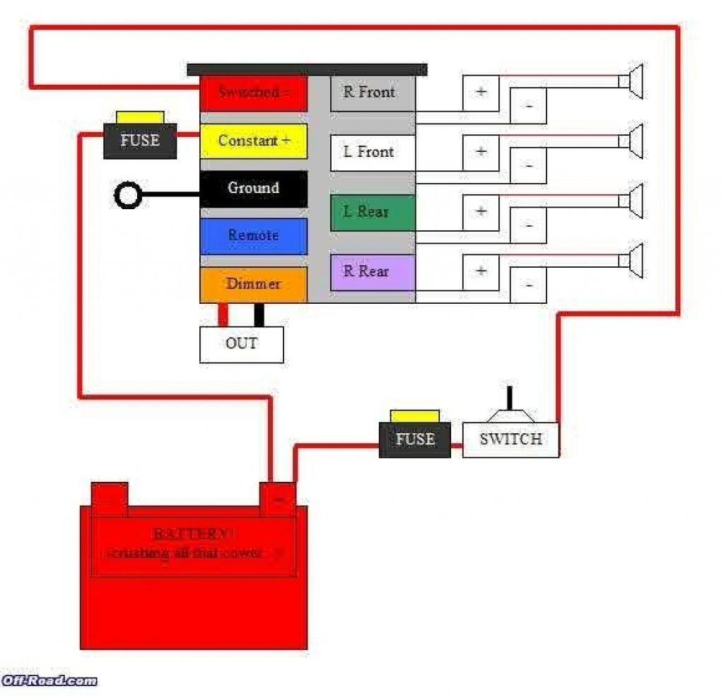 [QNCB_7524]  DL_9637] Auto Wiring Schematics Online | Car Deck Wiring Diagram |  | Expe Caba Vira Birdem Inama Mohammedshrine Librar Wiring 101