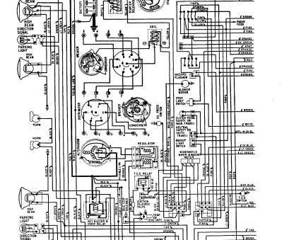 DA_0489] Automotive Wiring Diagram Symbol KeyNorab Genion Hendil Mohammedshrine Librar Wiring 101