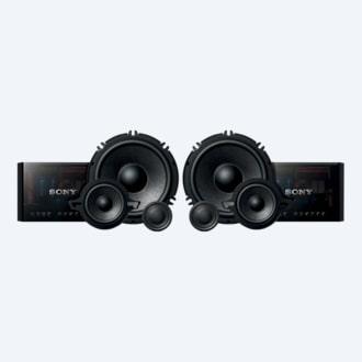 Incredible Car Audio Speakers Sony Us Wiring Cloud Timewinrebemohammedshrineorg