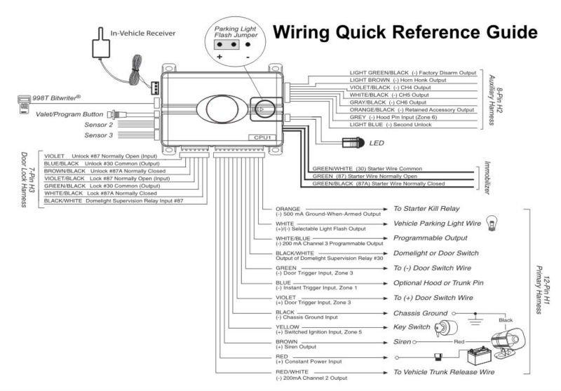 car keyless entry wiring diagram gl 8760  giordon car alarm system wiring diagram schematic wiring  giordon car alarm system wiring diagram