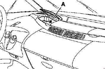 [DIAGRAM_38YU]  YE_6987] Renault Espace 3 Wiring Diagram Wiring Diagram | Renault Espace 3 0 Dci Wiring Diagram |  | Ructi Xero Eatte Mohammedshrine Librar Wiring 101