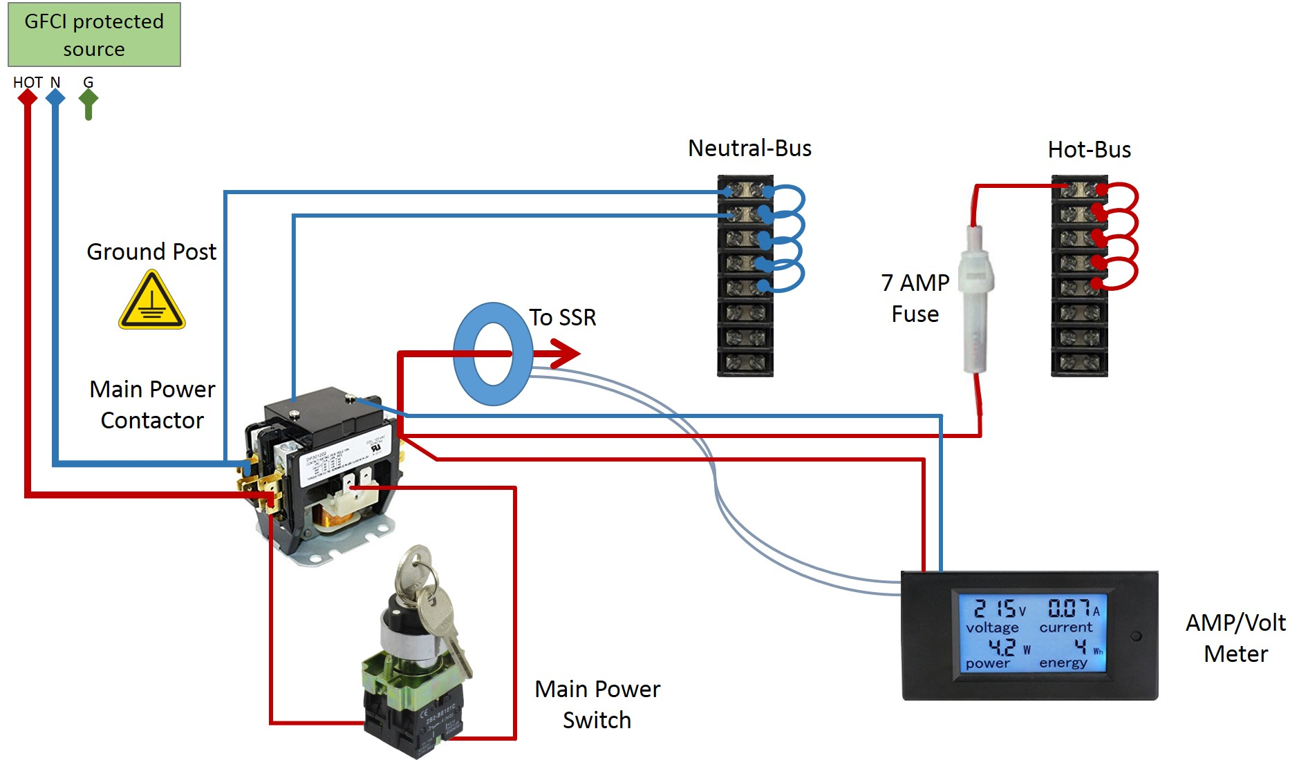 ym_0799] auto wiring diagram library 1952 packard schematic wiring  spoat xolia iosto xeira exmet jebrp egre erek habi inrebe mohammedshrine  librar wiring 101
