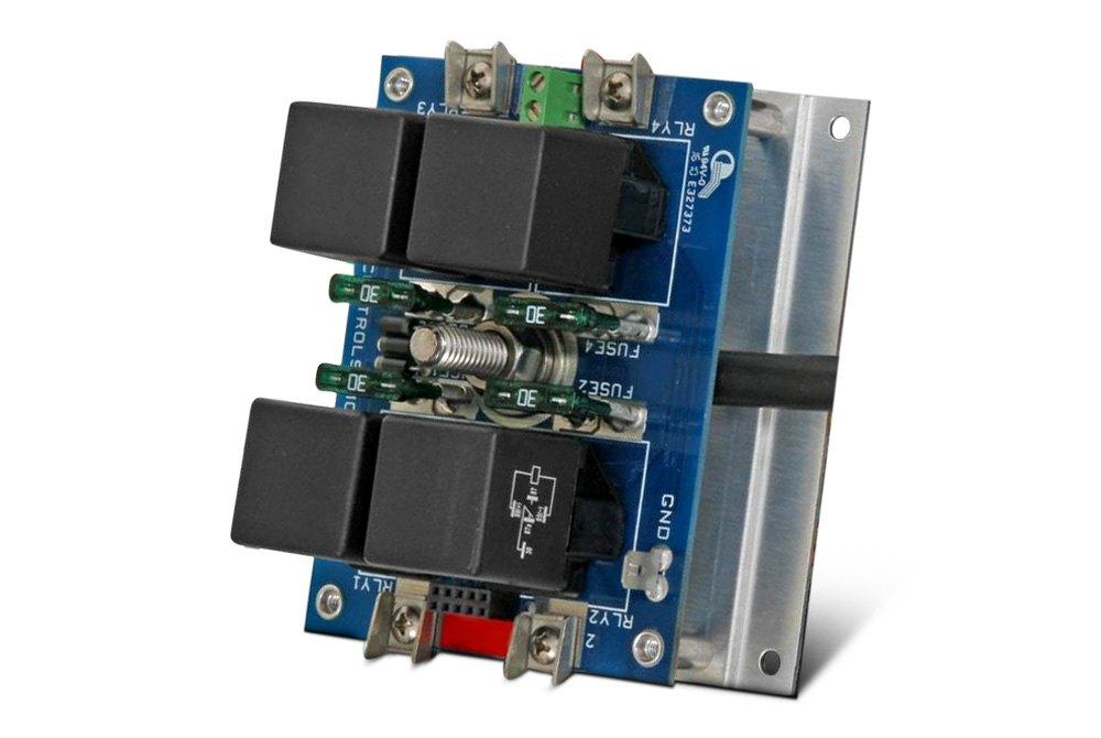 vh7038 auto rod controls 3701 wiring diagram schematic wiring