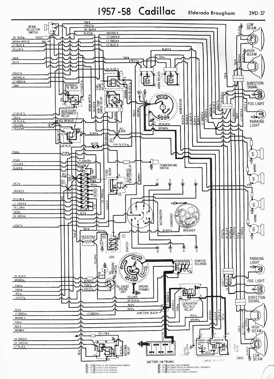 Marvelous Wiring Diagram For 1992 Cadillac Fleetwood Wiring Diagram Tutorial Wiring Cloud Faunaidewilluminateatxorg