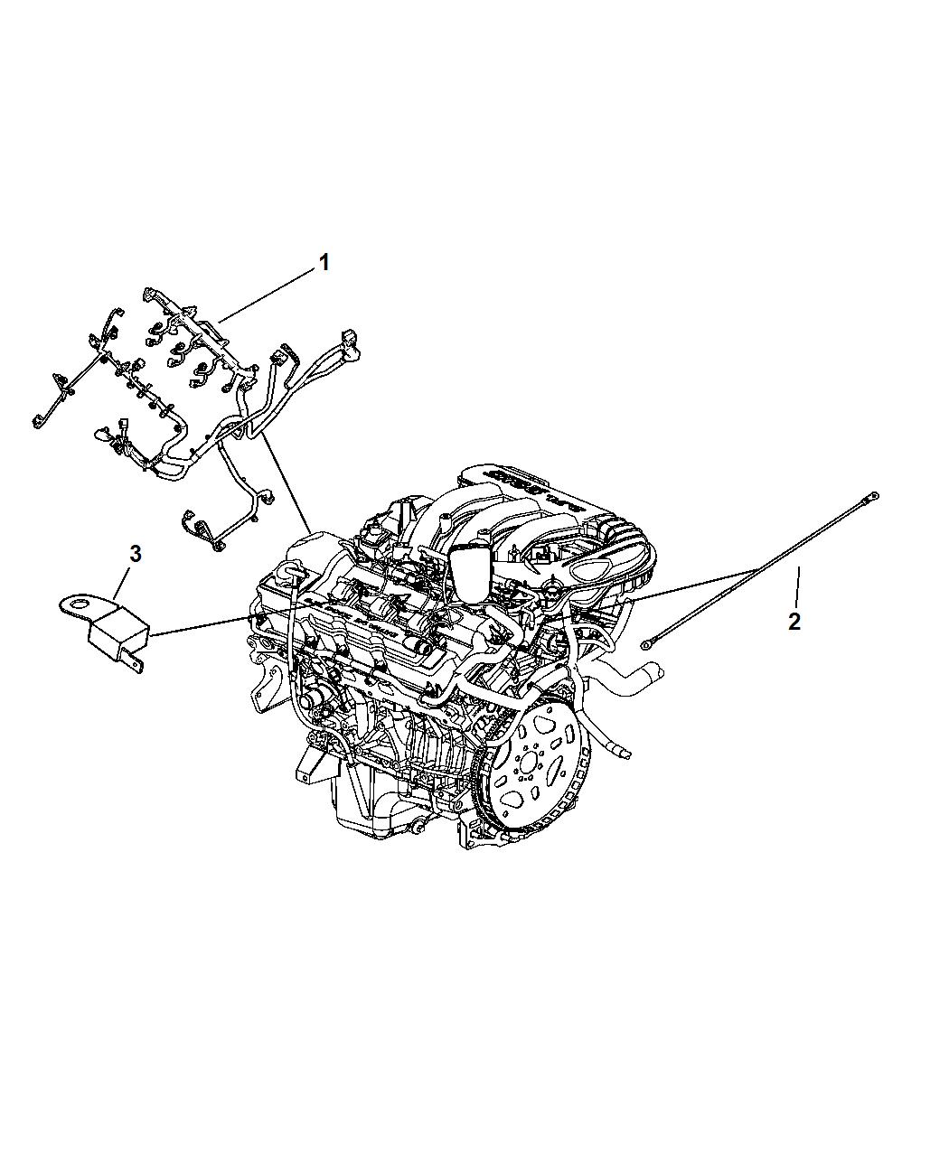 [EQHS_1162]  NX_3652] 08 Dodge Charger Engine Diagram Schematic Wiring | 2008 2 7 V6 Chrysler Engine Diagram |  | Vira Subd Lite Tixat Rosz Trons Mohammedshrine Librar Wiring 101