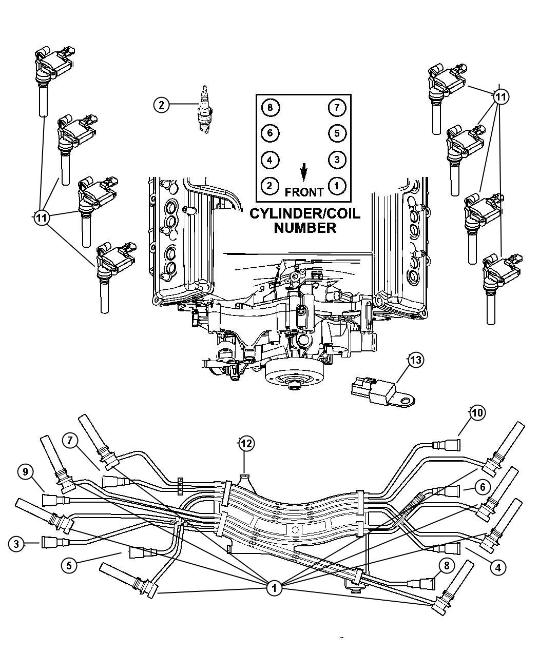 2008 dodge charger engine diagram yh 4906  diagram of a 2004 5 7 hemi dodge engine  diagram of a 2004 5 7 hemi dodge engine