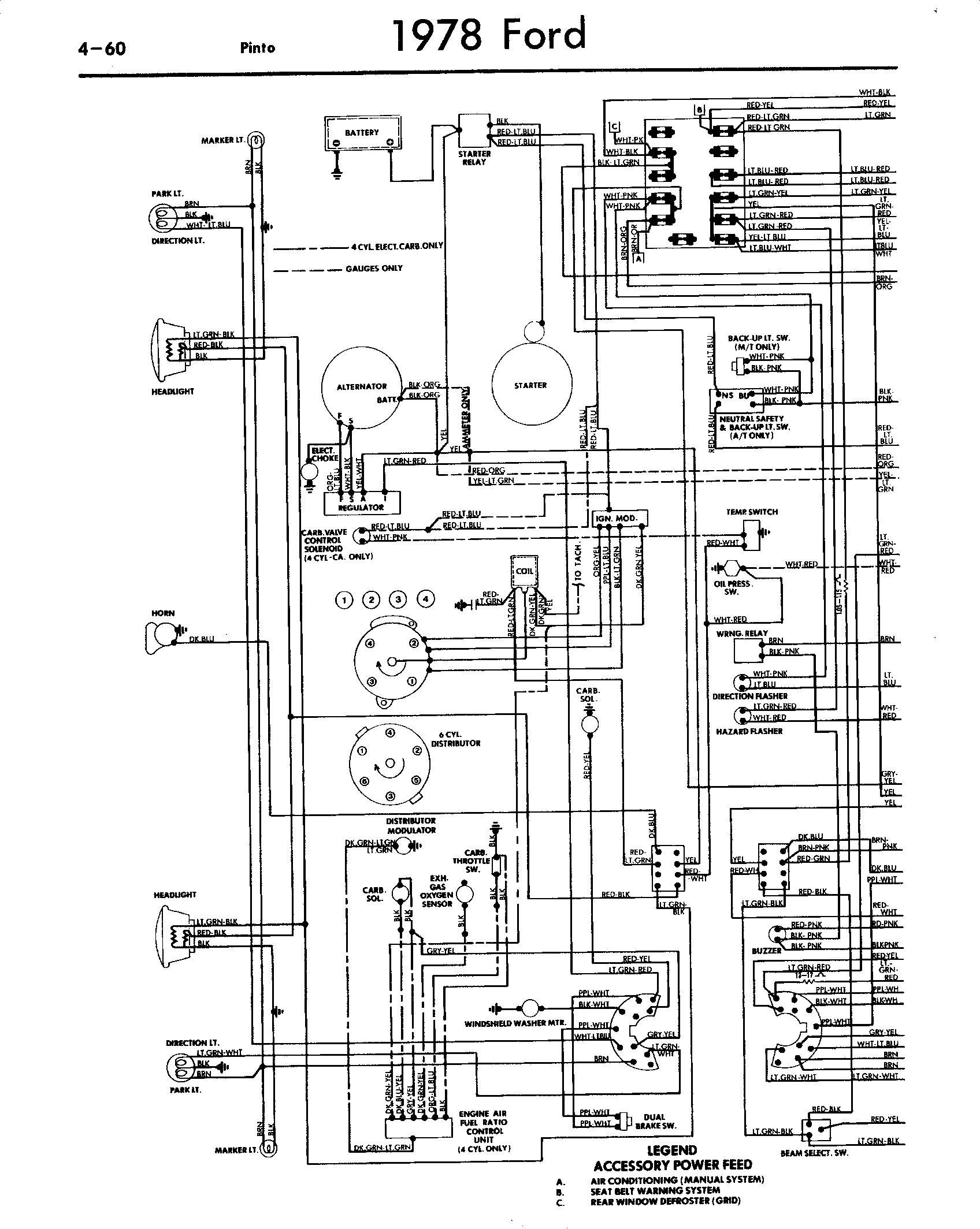 MB_5076] 78 Ford Bronco Wiring Diagram Additionally Ford Voltage Regulator Wiring  DiagramGenion Hendil Mohammedshrine Librar Wiring 101