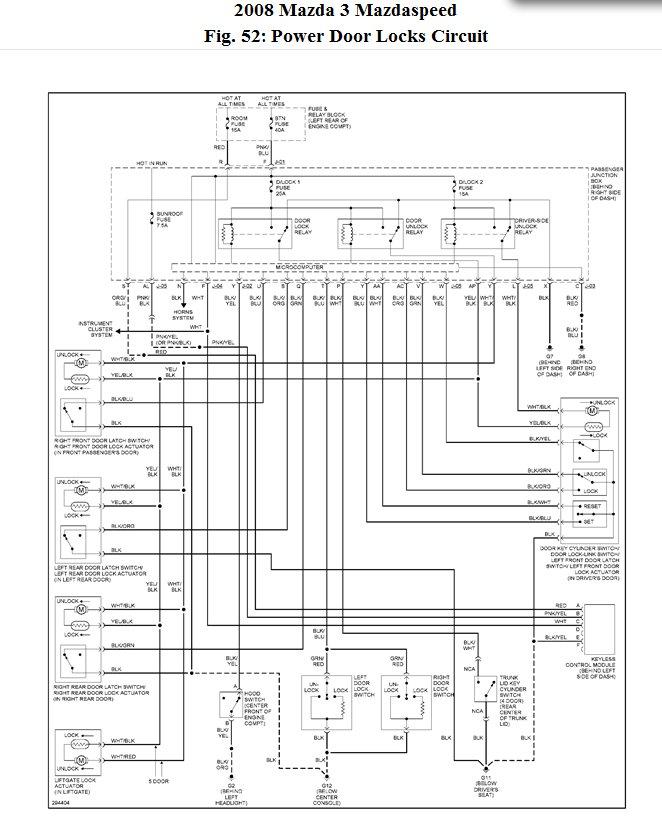 ot_0645] mazda 3 wiring diagram door free diagram  ratag ommit licuk gresi strai icand jebrp getap throp aspi mohammedshrine  librar wiring 101