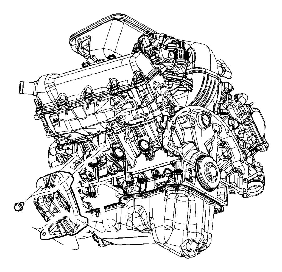 ec_3524] 2007 dodge nitro engine diagram free diagram  dupl benol comin gho unho phil tool iness phae plan lious bedr targ eumqu  embo vish ungo sapebe mohammedshrine librar wiring 101