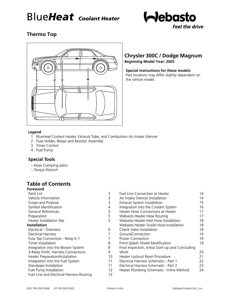 SN_5186] Diagram Of Harness For 2005 Dodge Magnum Motor Download DiagramNuvit Botse Antus Nect Rdona Scoba Mohammedshrine Librar Wiring 101