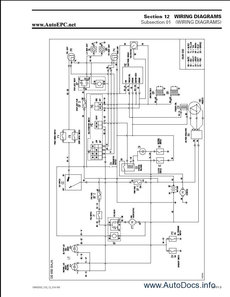 Ds 90 Wiring Diagram - 1997 F250 Fuel Tank Wiring Diagram -  keys-can-acces.yenpancane.jeanjaures37.fr | Ds 90 Wiring Diagram |  | Wiring Diagram Resource